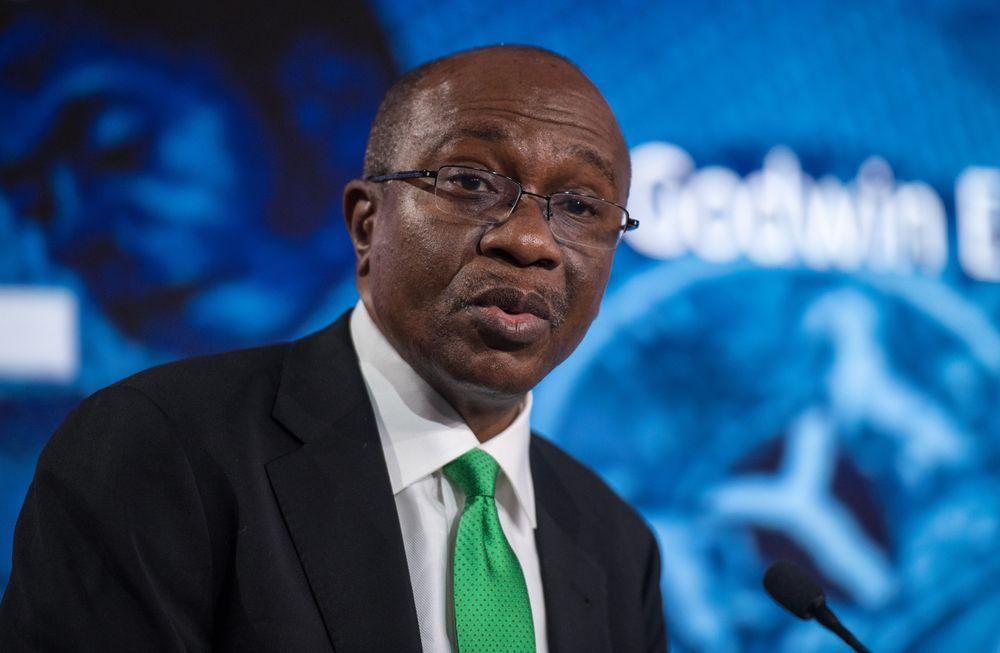 CBN Declares AbokiFX Founder, Adedotun Wanted Over 'economic sabotage'